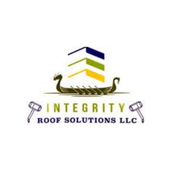Integrity Roof Solutions, LLC