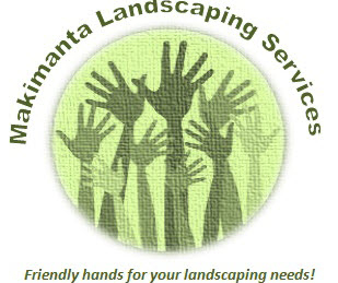 Makimanta Landscaping Services