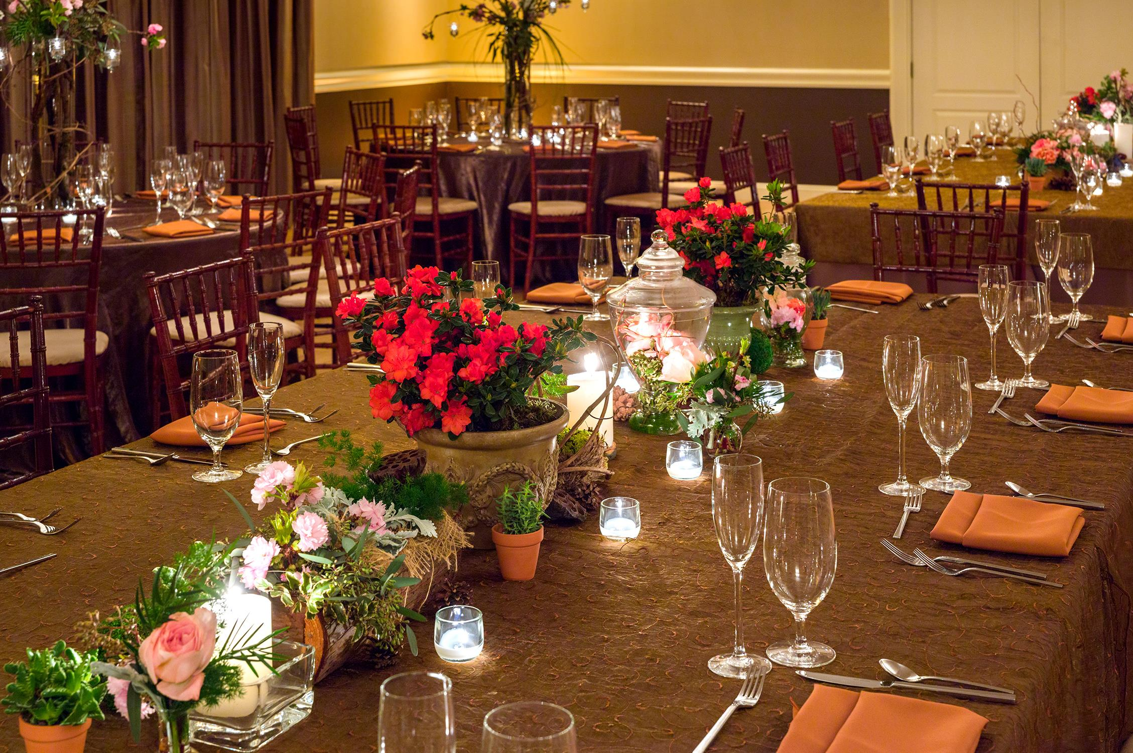 Sheraton Wilmington South Hotel image 32