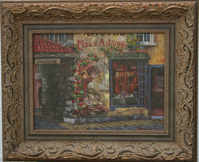 Framers' Gallery image 1