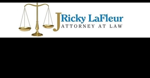 J Ricky LaFleur Law Offices image 1