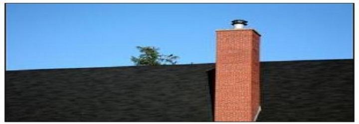 Complete Chimney Service image 2