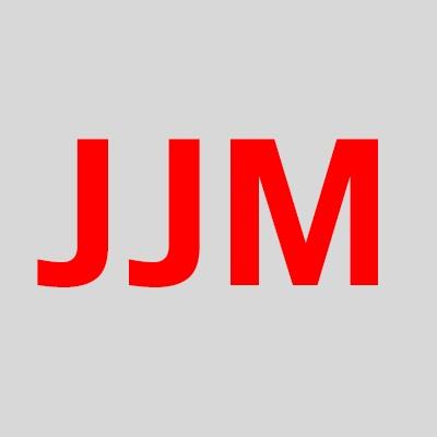 J & J Muffler