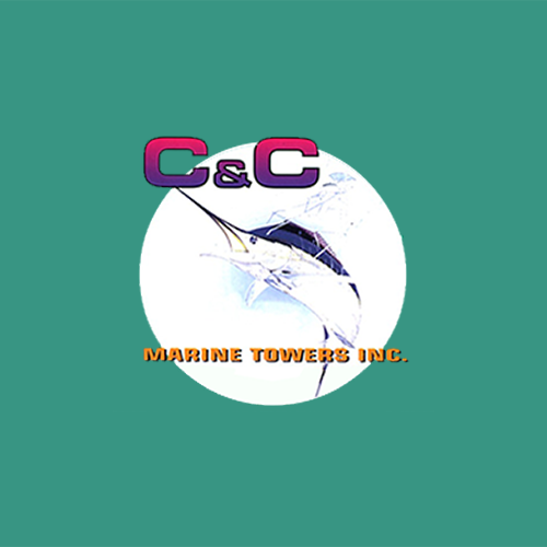C & C Marine Towers, Inc.