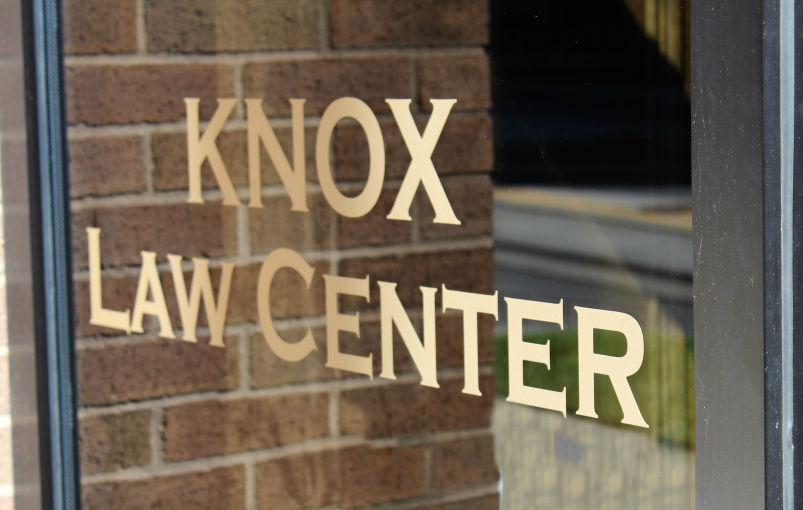 Knox Law Center image 1