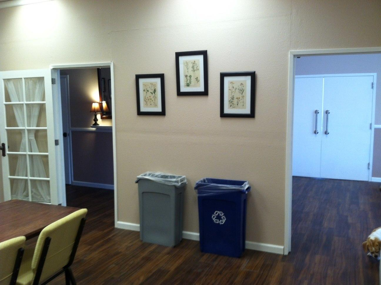 Care Center Cremation & Burial image 4
