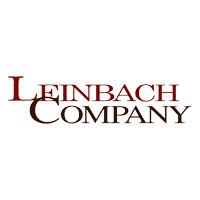 Leinbach Company - Tulsa, OK - Apartments