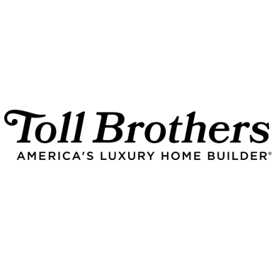 Toll Brothers Maryland Design Studio