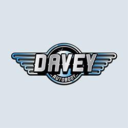 Davey Autobody