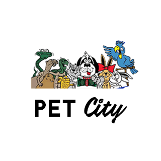 Pet City Pet Shops
