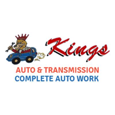 Kings Auto Transmission