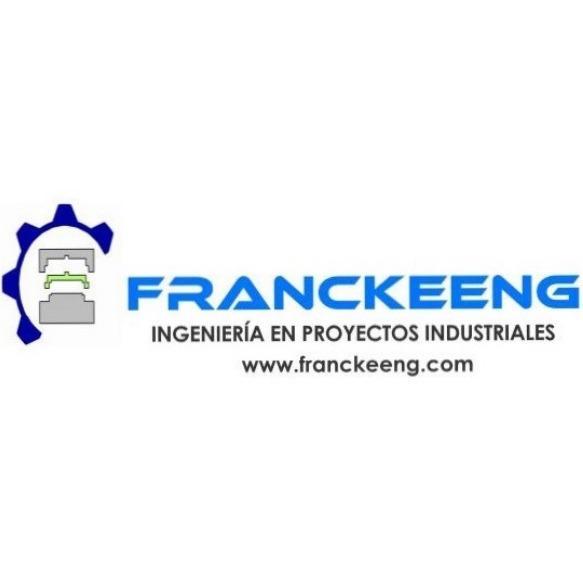 Franckeeng