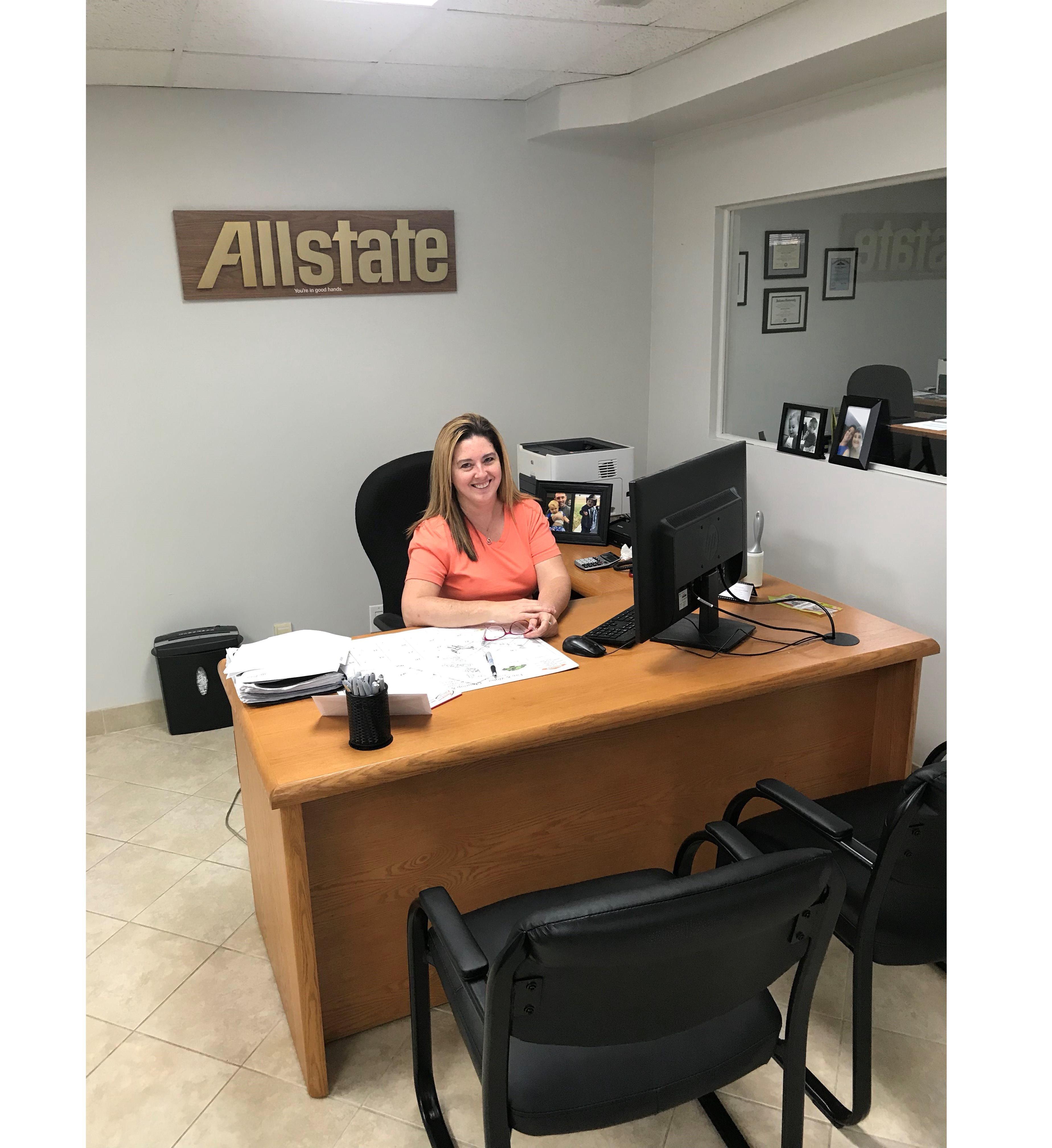 John Coffman Jr: Allstate Insurance image 2