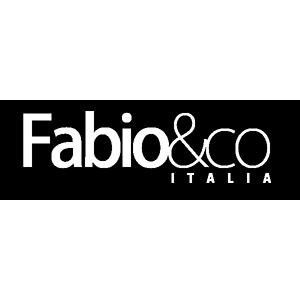 Fabio & Co.