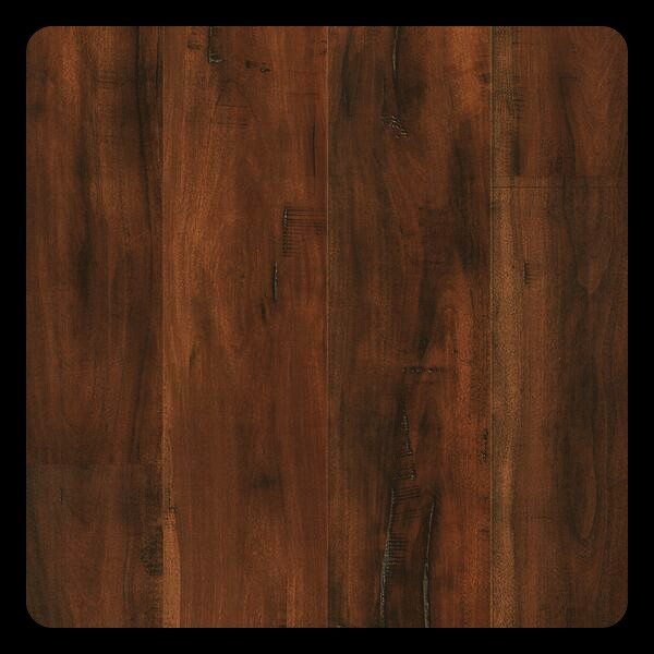 Direct Hardwood Flooring LLC image 16