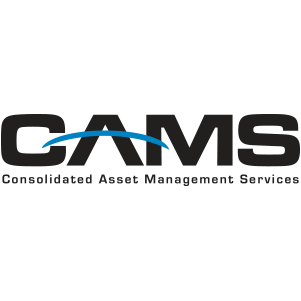 Consolidated Asset Management Services