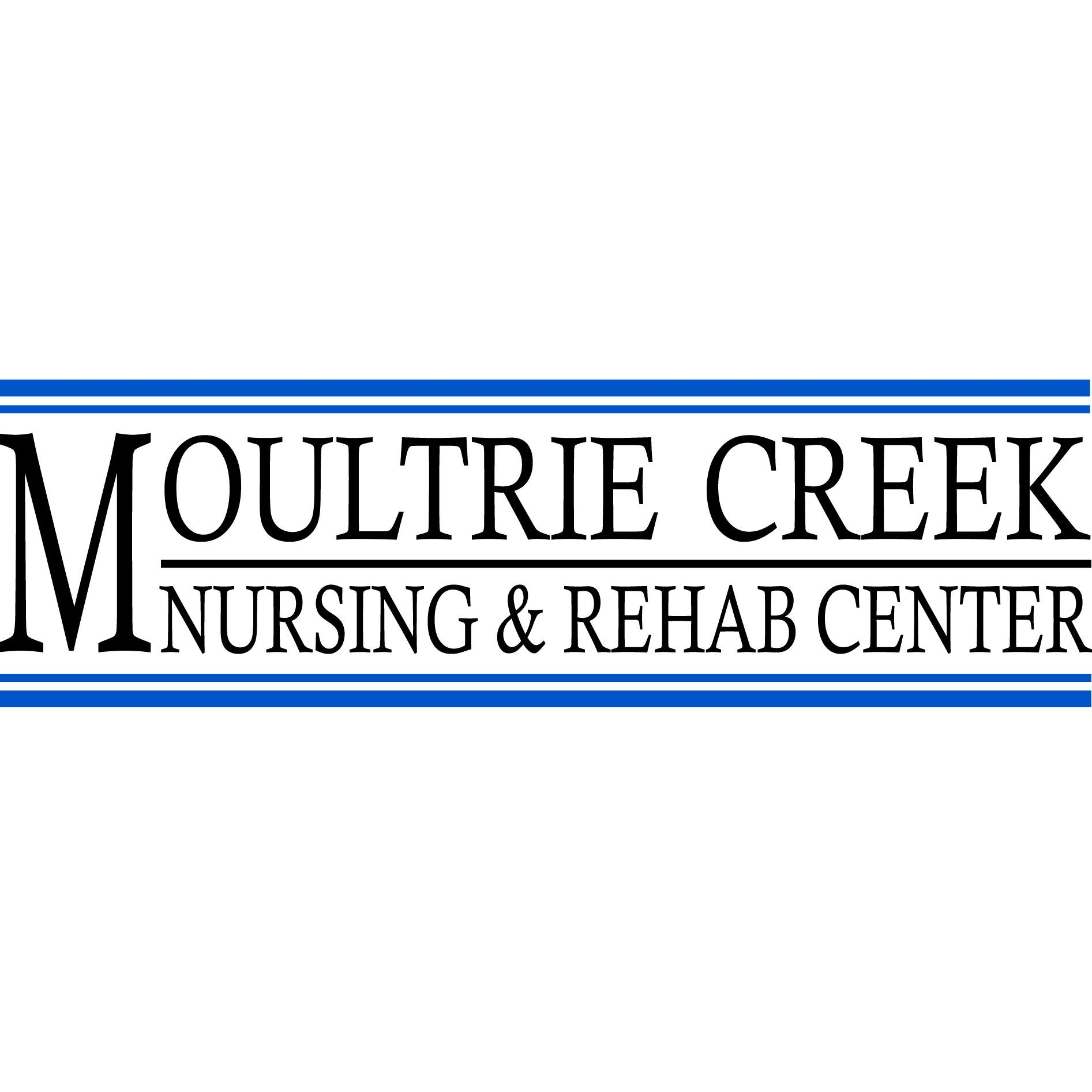 Moultrie Creek Nursing and Rehab Center