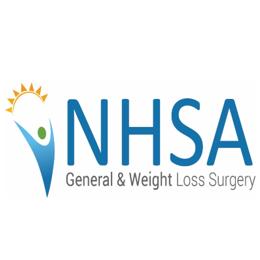 Northwest Houston Surgical image 0