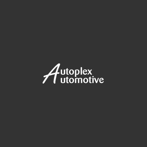 Autoplex Automotive image 0