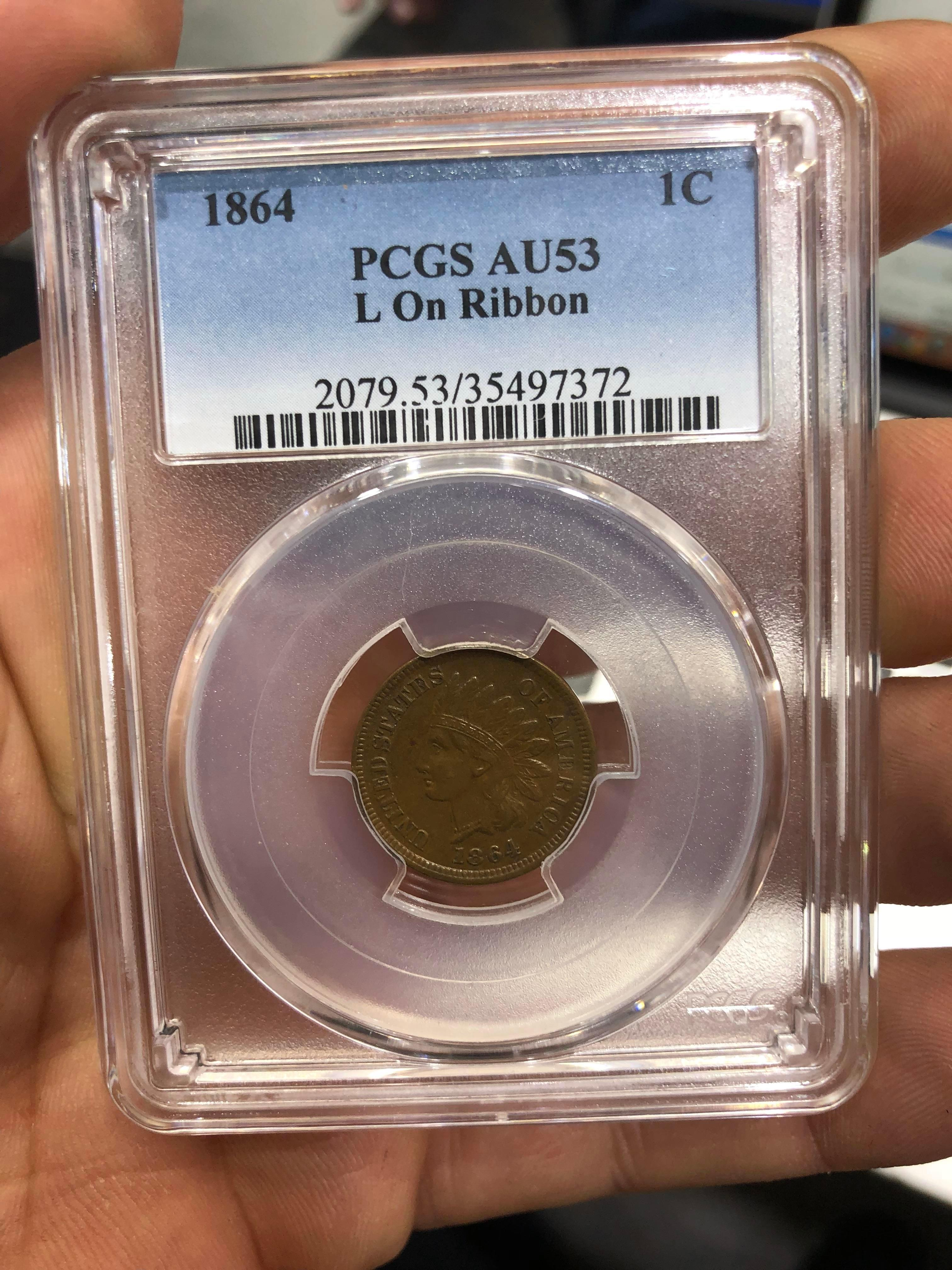Collectors Coins & Jewelry image 33