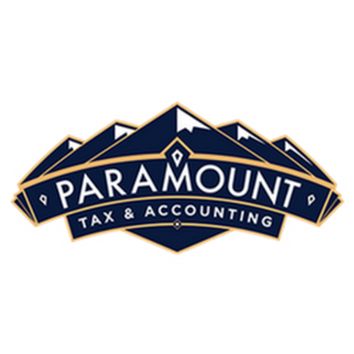 Paramount Tax & Accounting of Chandler