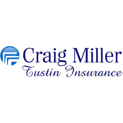 Craig Miller Tustin Insurance