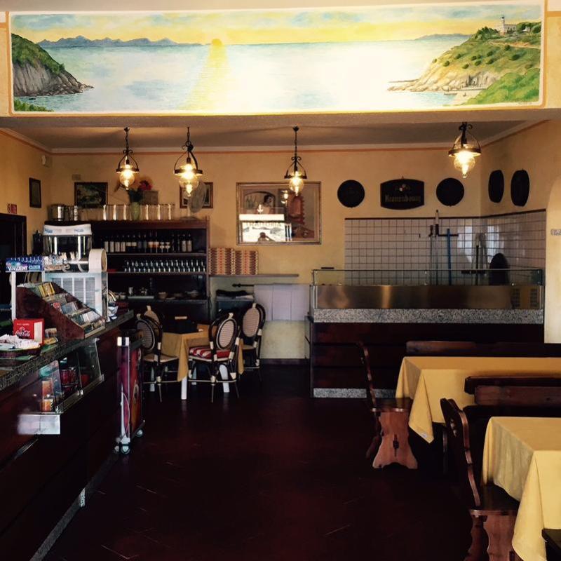 Pizzeria Ristorante Il Faro
