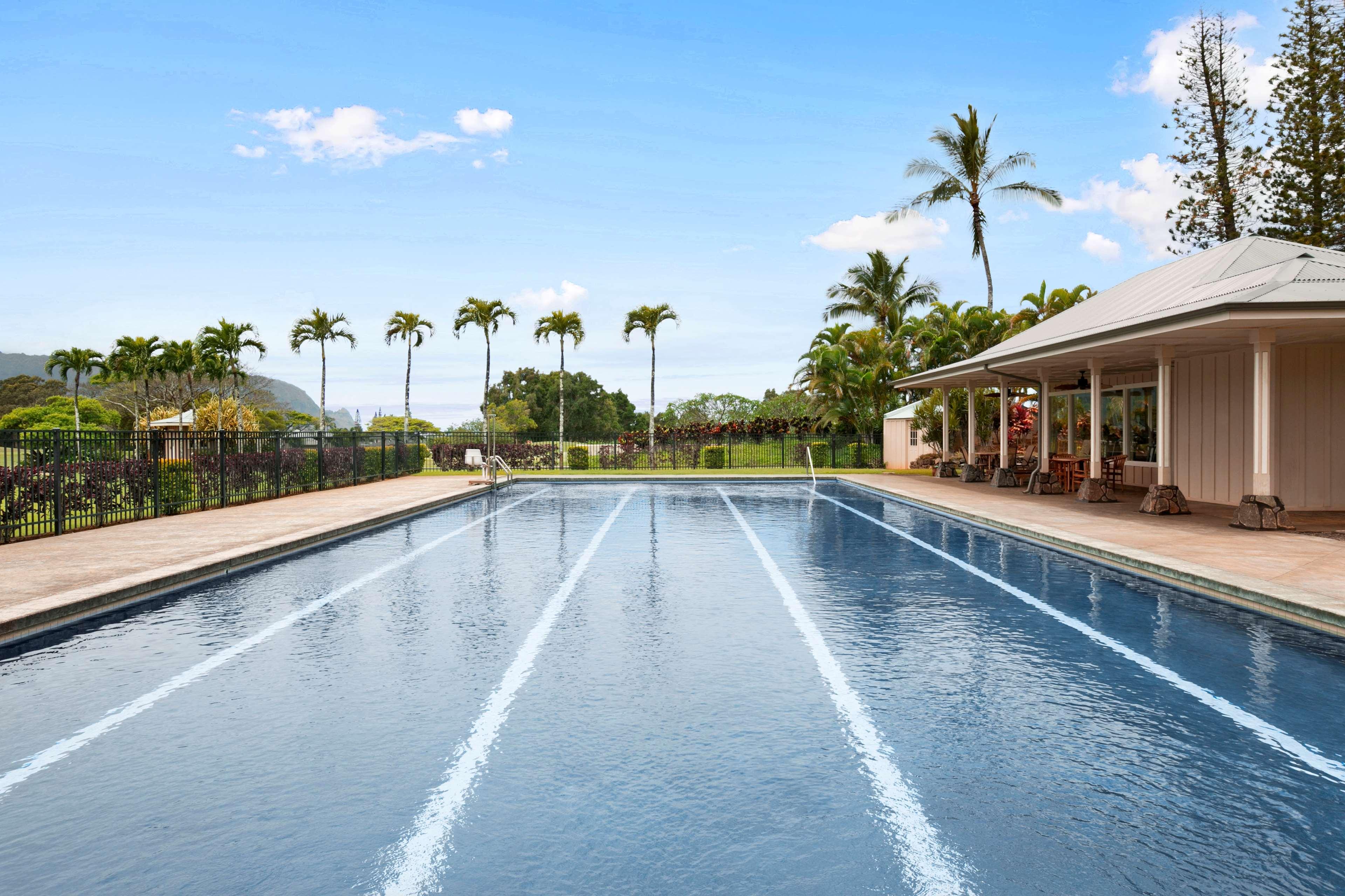 The Westin Princeville Ocean Resort Villas image 0