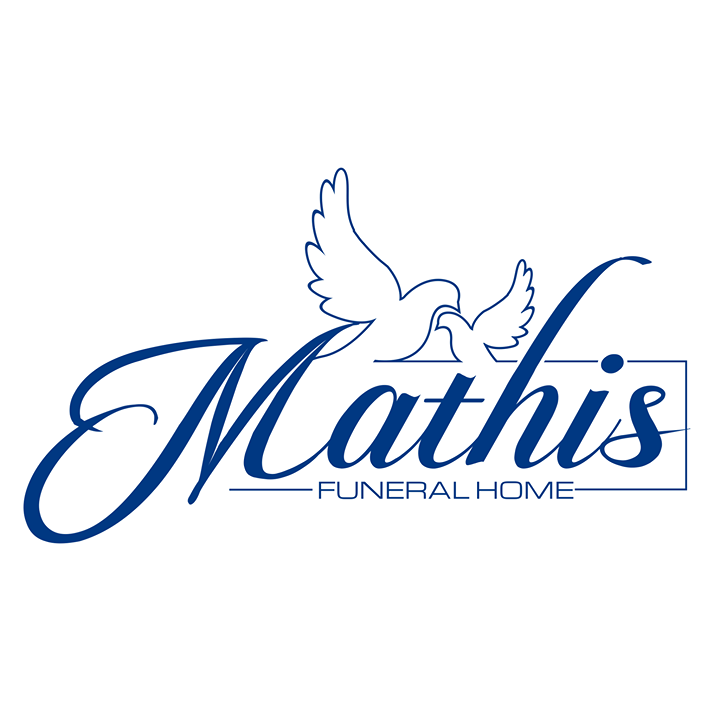 Mathis Funeral Home image 7