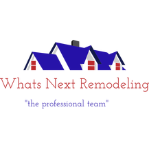 Whats Next Remodeling