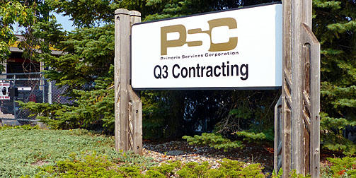 Q3 Contracting image 2