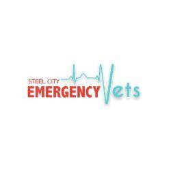 Steel City Emergency Vets