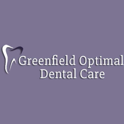 Greenfield Optimal Dental Care
