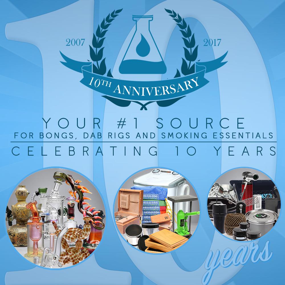 Aqua Lab Technologies image 1