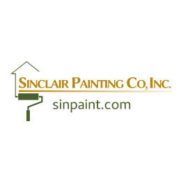 Sinclair Painting Co Inc
