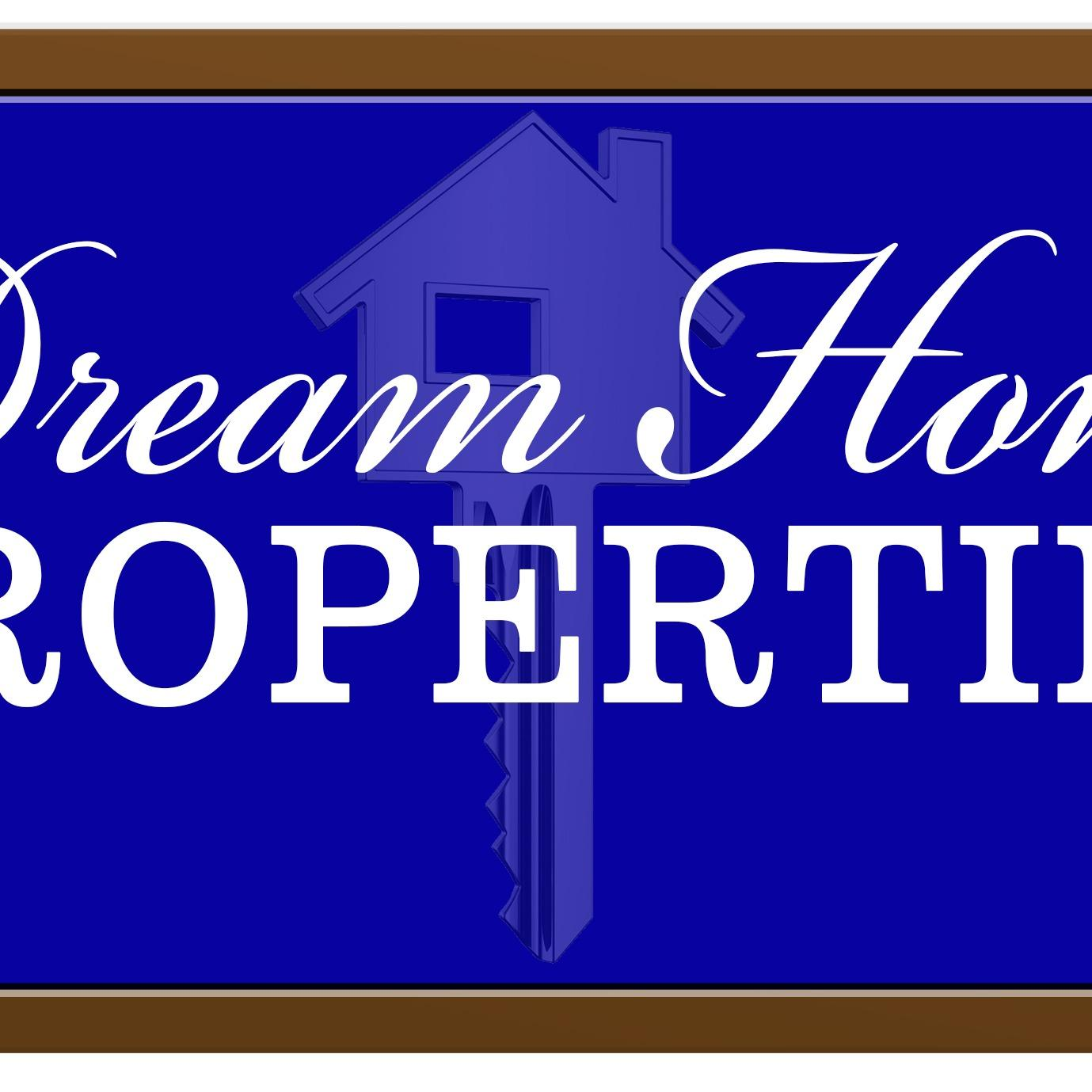 Dream Home Properties image 5