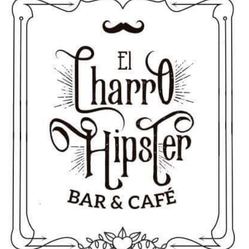 El Charro Hipster Bar & Cafe