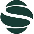 Signature Services Group Ltd.