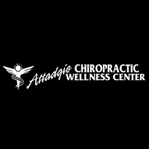 Attadgie Chiropractic Wellness Center/Wendy Attadgie
