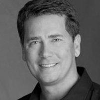 Straight Teeth Orthodontics: Scott Evans, DDS