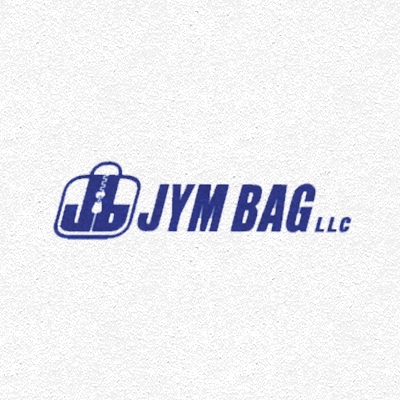 Jym Bag Co The