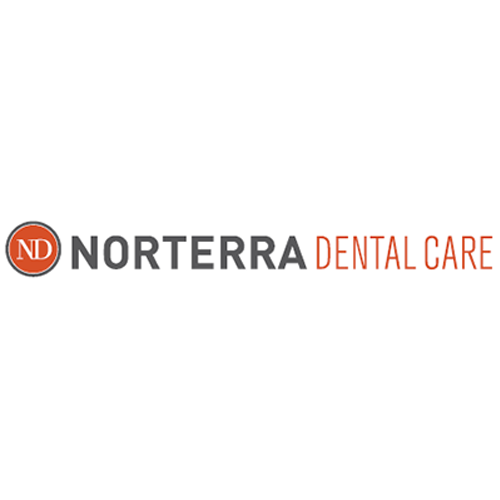 Norterra Dental Care