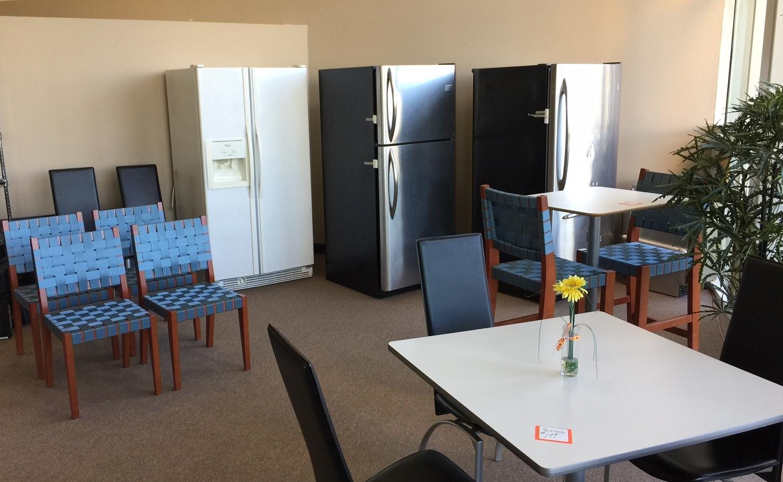 Office Furniture Outlet Corona Ca Company Profile