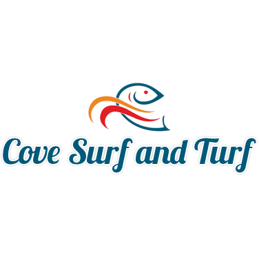 Cove Surf and Turf