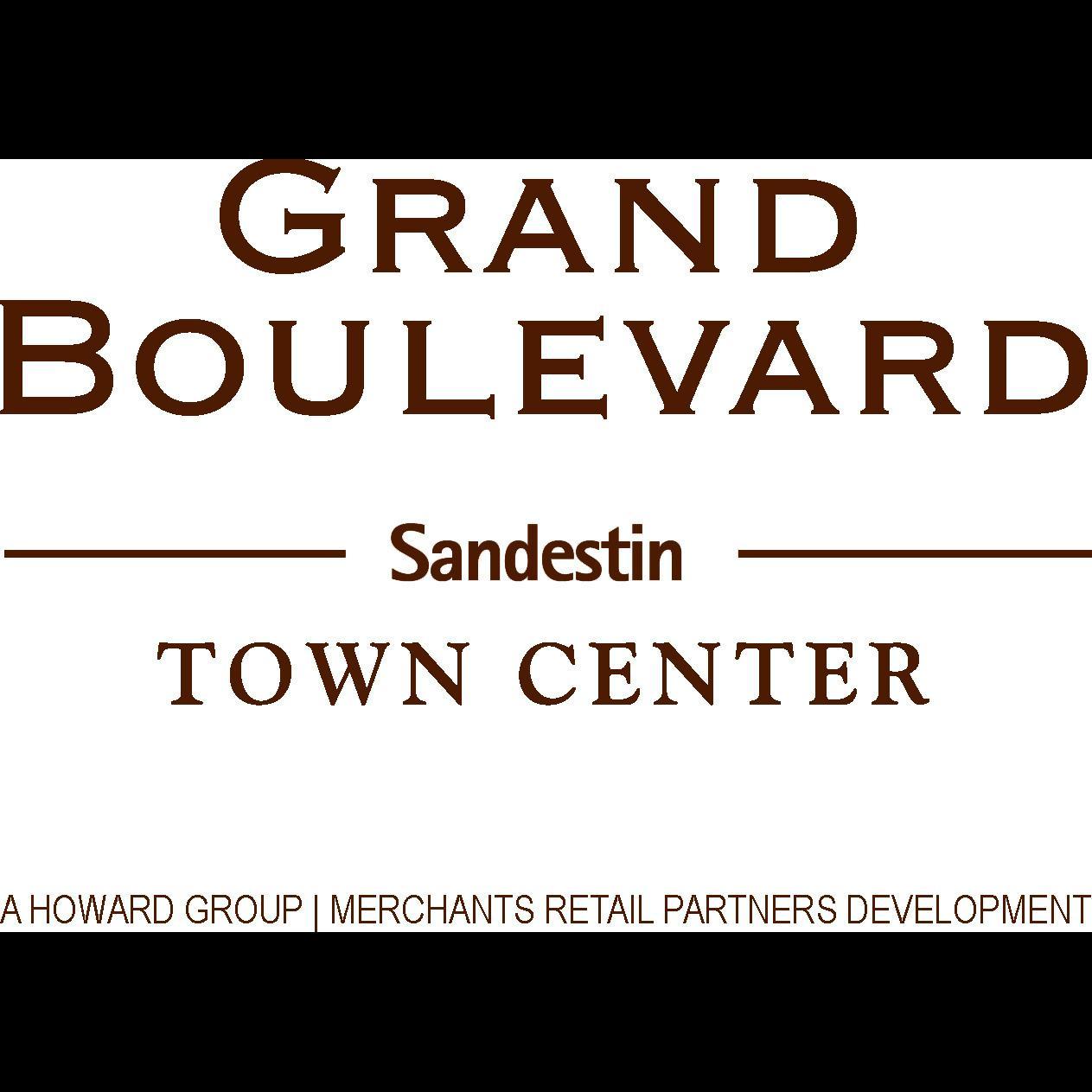Grand Boulevard at Sandestin
