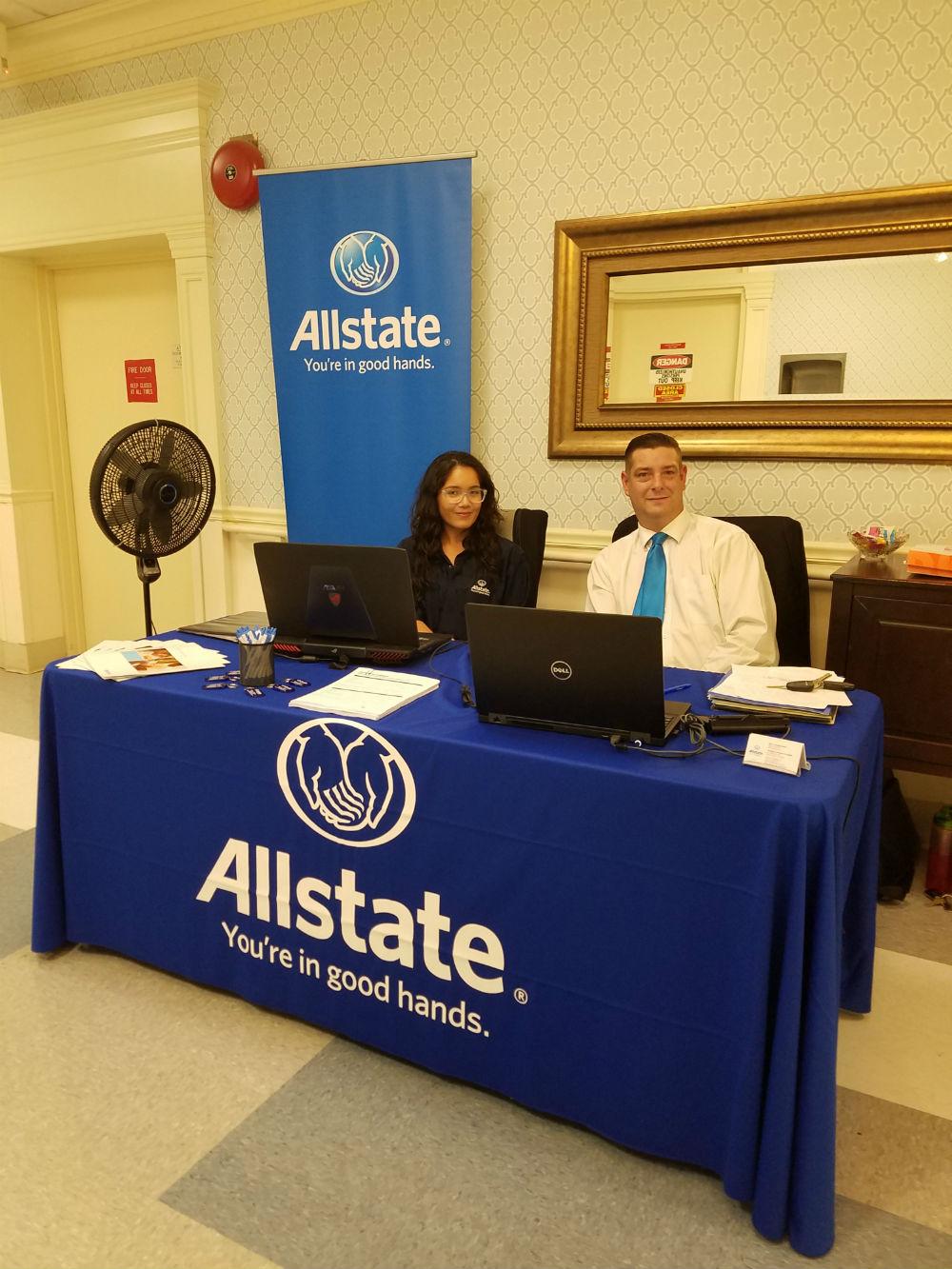 Allstate Insurance Agent: Ryan Dittmar image 16