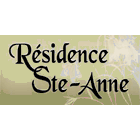 Résidence Sainte-Anne