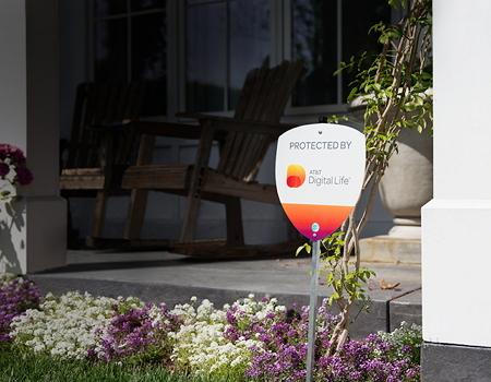 AT&T Authorized Retailer - Mount Washington image 4