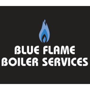 Blue Flame Boiler Services