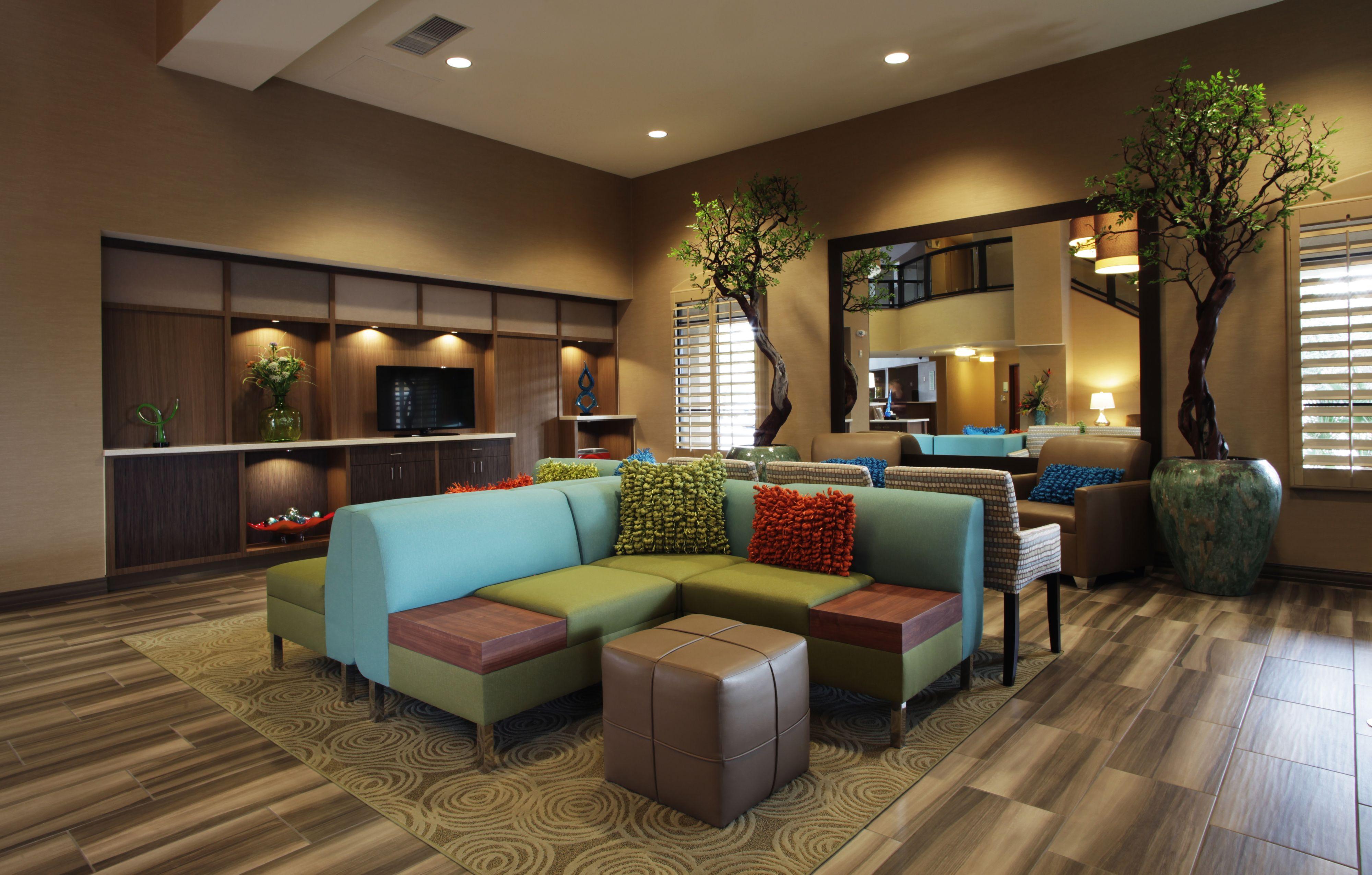 Holiday Inn Phoenix - Chandler image 7